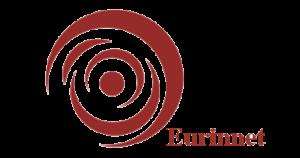 eurinnet logo