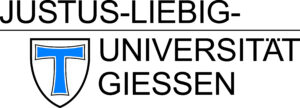 JLUG logo