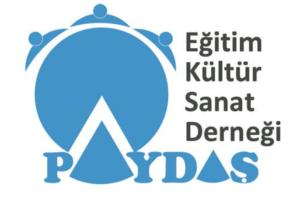 paydas logo