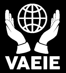 inverted logo