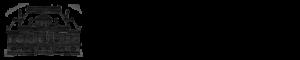 muzuel_logo